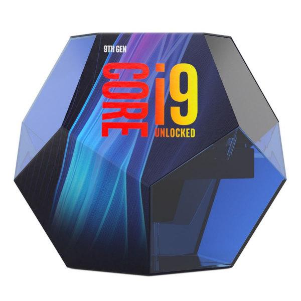 i9-9900K-1.jpg