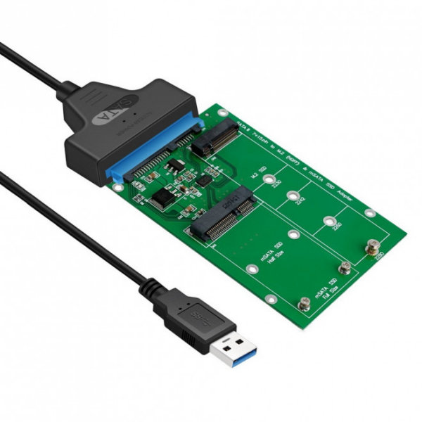 mSATA-M.2-SSD-2-in-1-Combo-Adapter-Detachable-USB-3.0-cable-with-SATA-and-USB-3.0-dual-interface-LED.jpg